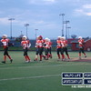 Willowcreek-vs-Fegley-A-Team-Football-10-16-12 (24)