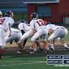 Willowcreek-vs-Fegley-A-Team-Football-10-16-12 (18)