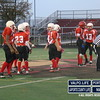 Willowcreek-vs-Fegley-A-Team-Football-10-16-12 (15)