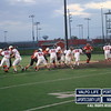 Willowcreek-vs-Fegley-A-Team-Football-10-16-12 (21)