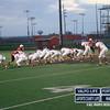 Willowcreek-vs-Fegley-A-Team-Football-10-16-12 (19)