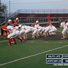 Willowcreek-vs-Fegley-A-Team-Football-10-16-12 (16)