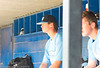 20150708MWE Vs NE Baseball Rays D4S 0005
