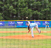 20150708MWE Vs NE Baseball Rays D4S 0097