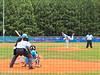 20150708MWE Vs NE Baseball Rays D4S 0093