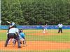 20150708MWE Vs NE Baseball Rays D4S 0087