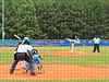 20150708MWE Vs NE Baseball Rays D4S 0091