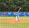 20150708MWE Vs NE Baseball Rays D4S 0095