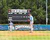20150708MWE Vs NE Baseball Rays D4S 0012