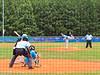 20150708MWE Vs NE Baseball Rays D4S 0092