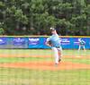 20150708MWE Vs NE Baseball Rays D4S 0094
