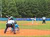 20150708MWE Vs NE Baseball Rays D4S 0090