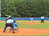 20150708MWE Vs NE Baseball Rays D4S 0088