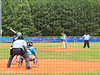 20150708MWE Vs NE Baseball Rays D4S 0086