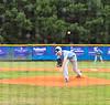 20150708MWE Vs NE Baseball Rays D4S 0096