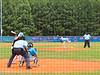 20150708MWE Vs NE Baseball Rays D4S 0089
