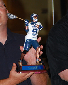 MVP Trophy_0189