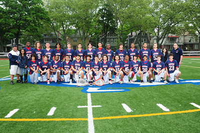 Midwood Lax-461