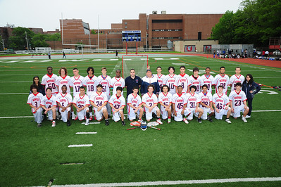 Midwood Lax-446