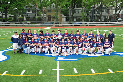 Midwood Lax-468