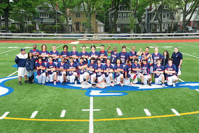 Midwood Lax-469