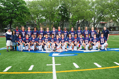 Midwood Lax-462