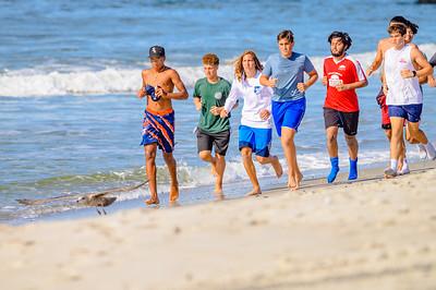 20210904-Elizabette Cohen surfing Long Beach 9-4-21Z62_5109