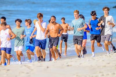 20210904-Elizabette Cohen surfing Long Beach 9-4-21Z62_5118