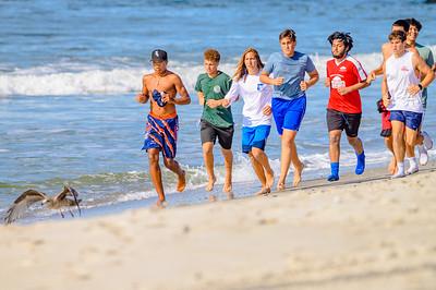 20210904-Elizabette Cohen surfing Long Beach 9-4-21Z62_5110