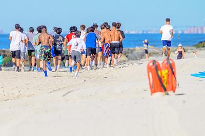 20210904-Elizabette Cohen surfing Long Beach 9-4-21Z62_5069