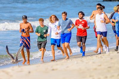 20210904-Elizabette Cohen surfing Long Beach 9-4-21Z62_5108
