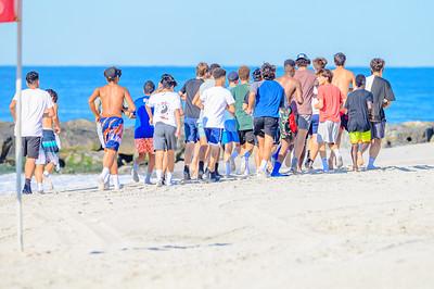 20210904-Elizabette Cohen surfing Long Beach 9-4-21Z62_5059
