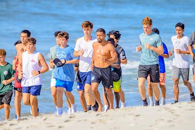 20210904-Elizabette Cohen surfing Long Beach 9-4-21Z62_5122