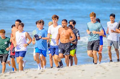 20210904-Elizabette Cohen surfing Long Beach 9-4-21Z62_5121
