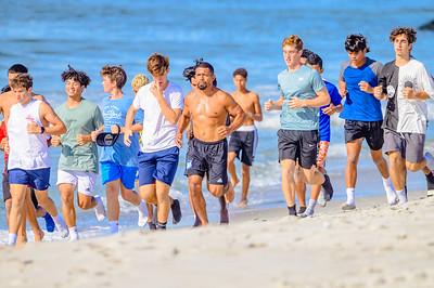 20210904-Elizabette Cohen surfing Long Beach 9-4-21Z62_5117