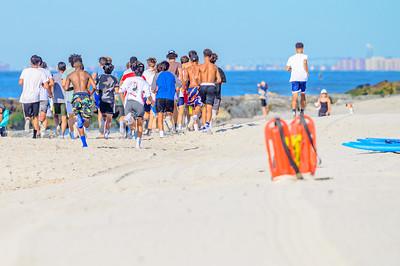 20210904-Elizabette Cohen surfing Long Beach 9-4-21Z62_5068