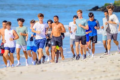 20210904-Elizabette Cohen surfing Long Beach 9-4-21Z62_5114