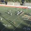 Michael Melnick - St. Francis vs. El Rancho 2008 - Touchdown 2 of 2 video