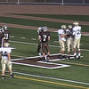Michael Melnick - St. Francis vs. Crespi 2008 - Touchdown video