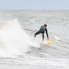 Surfing Lauralton Blvd 10-11-19-542