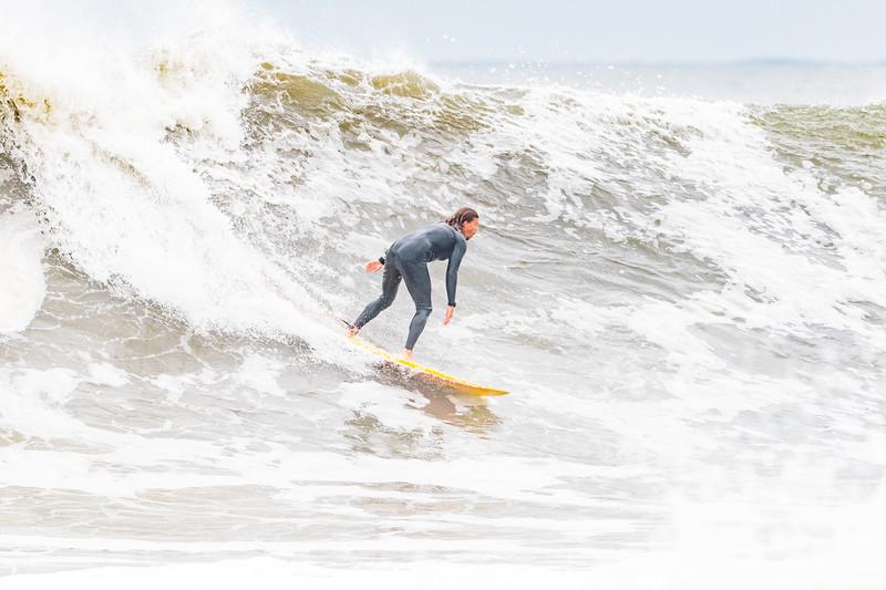 Surfing Lauralton Blvd 10-11-19-780
