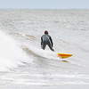 Surfing Lauralton Blvd 10-11-19-543