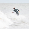 Surfing Lauralton Blvd 10-11-19-545
