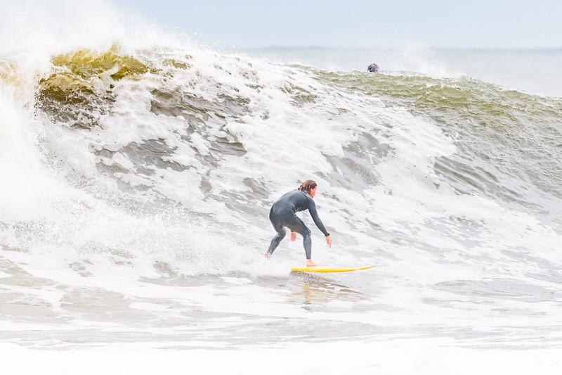 Surfing Lauralton Blvd 10-11-19-783