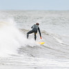 Surfing Lauralton Blvd 10-11-19-541