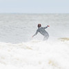 Surfing Lauralton Blvd 10-11-19-547
