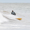 Surfing Lauralton Blvd 10-11-19-544