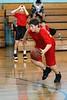 basketball 20070120-35