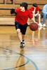 basketball 20070120-29