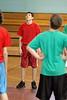 basketball 20070120-34